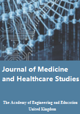 Journal of Medicine and Healthcare Studies | AEE Science