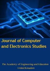 Journal of Computer and Electronics Studies | AEE Science